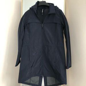 Mondetta Rain jacket